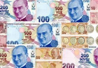 Деньги в Турции: какую валюту брать, где и как менять деньги