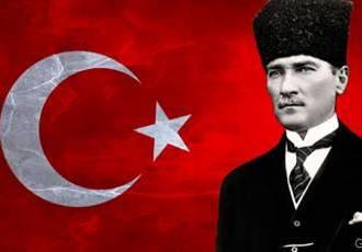 История Турции: краткая история от древности до современности