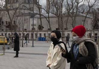 Как в Турции обманывают туристов: основные разводы и уловки, чего следует опасаться